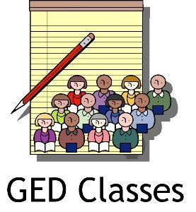 GED_classes.jpg