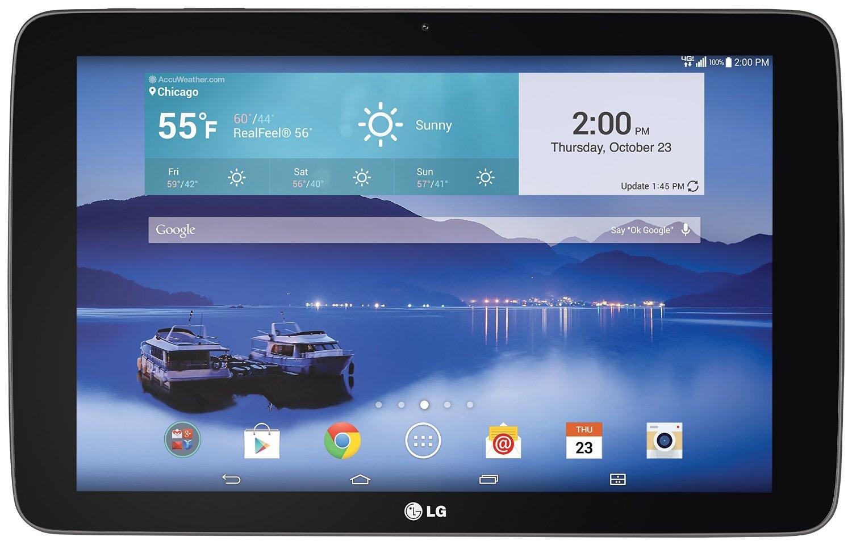 LG gpad.jpg